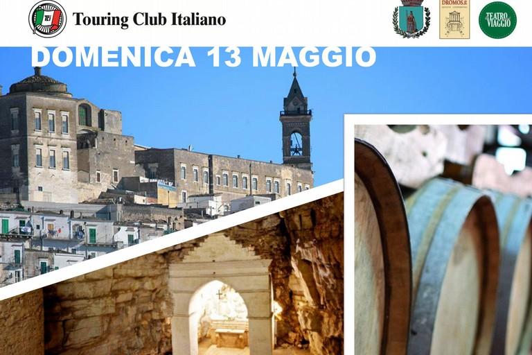 Iniziativa Touring club