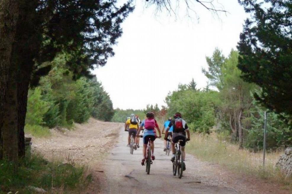 Torna #Murgialand alla scoperta del Parco dell'Alta Murgia