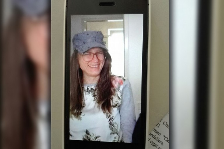 Scomparsa una turista tedesca a Minervino Murge