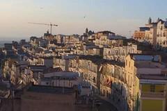 PSR Puglia, venerdì si discute di Asse 1 ed Asse 2