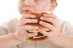 In Puglia è obeso un bambino su 3, tendenza aggravata dalla pandemia