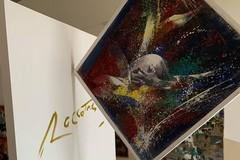 """Porte aperte alla cultura, oggi l'inaugurazione della Pinacoteca """"M. Roccotelli"""""""