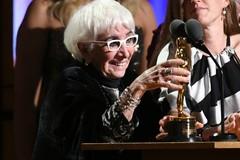 "Oscar alla carriera a Lina Wertmuller, raccontò Minervino ne ""I Basilischi"""