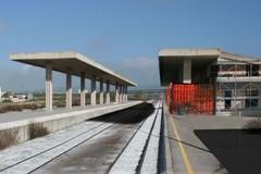 """Mario Conca (M5S): """"Collegamento ferroviario da Matera per via La Martella, Gravina, Poggiorsini, Spinazzola e Minervino"""""""