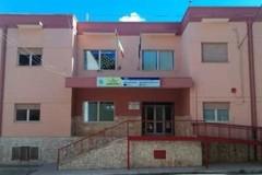"""Lavori alla scuola """"De Amicis"""", oltre 600mila euro per il progetto ammesso a finanziamento"""