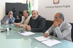 Attivo il Reddito di Dignità per la Regione Puglia