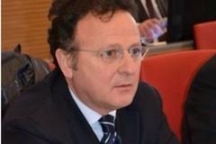 Direzione Italia, Luigi Roccotelli nel coordinamento provinciale