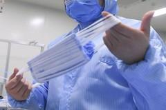 Coronavirus, 26 nuovi casi in Puglia. Nessuno nella Bat
