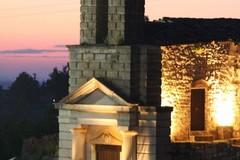Sarà inaugurato sabato il sentiero tra Grotta San Michele e Madonna della Croce