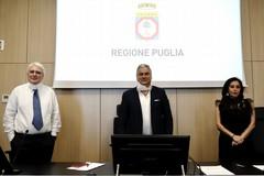 Strade provinciali pulite, 4 milioni di euro a Comuni e Province