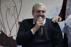 Emiliano stravince le primarie regionali del centrosinistra