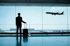Il 3 giugno dà il via agli spostamenti fra regioni e all'estero