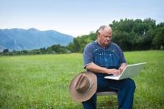 """Internet e servizi digitali nelle aree rurali, parte """"Masserie 2.0"""""""