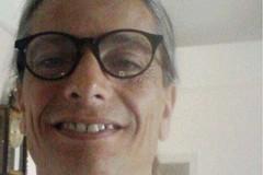 Tricarico attacca l'amministrazione: «Una marcia funebre per Minervino Murge»