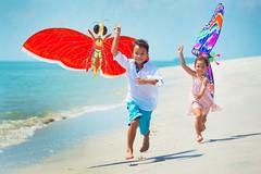 Tutti al mare, l'iniziativa del Comune di Minervino Murge per i più piccoli
