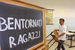 Scuola, in Puglia le lezioni inizieranno il 24 settembre