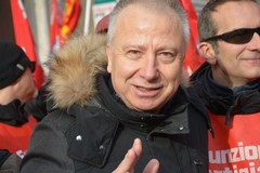 Reddito di cittadinanza, D'Alberto «I Comuni attivino Progetti di Utilità Collettiva»