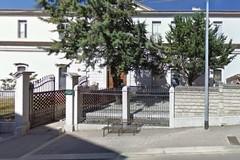 Chiusura RSA di Minervino, Spi Cgil Bat: «Dolorosa ma necessaria per limitare contagi»