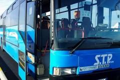 Trasporto pubblico, prorogati al 14 giugno i protocolli di sicurezza regionali