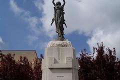 25 aprile a Minervino Murge, «Esponiamo il tricolore ai nostri balconi»