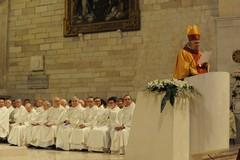 Messa di Trigesimo in suffragio di Mons. Raffaele Calabro