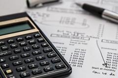 Sostegno agli investimenti, il GAL presenta l'avviso pubblico a Minervino Murge