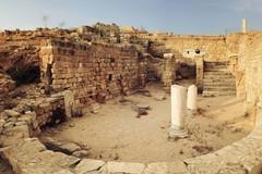 Un fumetto sui siti archeologici di Canne della Battaglia, il progetto Mibact