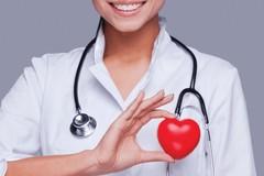 """Cardiologie Aperte"", tre giornate di prevenzione presso l'Asl Bt"