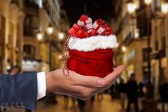 Cashback di Natale, ecco come fare shopping e ottenere rimborsi