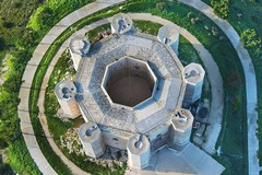 Mibact, in crescita i visitatori dei musei in Puglia