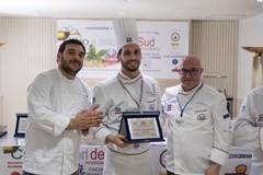 Felice Lo Basso: «Essere un bravo cuoco non dipende dalla stella»