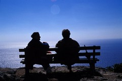 Comune: Avviata la selezione di 2 accompagnatori per soggiorno estivo anziani.