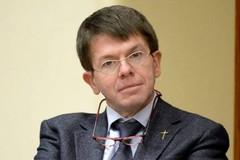 """""""Covid-19, un senso oltre l'emergenza"""", domani il dibattito on line"""