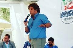 Forza Italia si riorganizza in vista delle elezioni