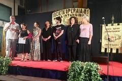 Dionisie Urbane, nella Bat il concorso regionale per corti teatrali