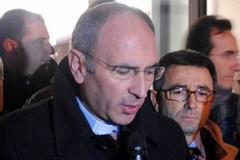 Papa Francesco nomina vescovo Don Gianni Massaro