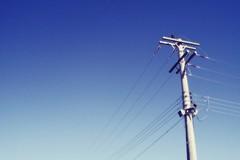Lavori sugli impianti, domani previste interruzioni di energia elettrica