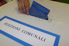 Election Day: alle 19 affluenza del 44,69% a Minervino