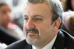 Regionali Puglia: Emiliano sarà proclamato domani