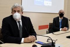 Vaccini, in Puglia 90mila nuove dosi. Riprende la programmazione della campagna vaccinale
