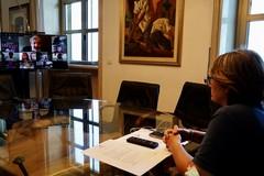 La Puglia attiva l'osservatorio regionale dei neofascismi