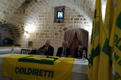 Agriwelfare in Puglia grazie ad accordo Coldiretti-ANCI