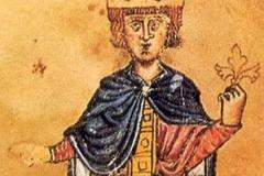 """""""Il compleanno di Federico II"""" a Castel del Monte: un villaggio medievale in festa"""