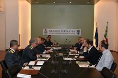Lotta all'evasione fiscale, accordo tra Comuni pugliesi, Guardia di Finanza e Agenzia delle Entrate