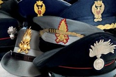 Controlli di Polizia, più di 1000 controlli nella Bat