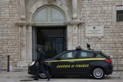 Scopertura del personale negli Uffici giudiziari a Trani