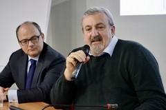 La Puglia resta arancione, Emiliano: «Indice Rt fra i più bassi d'Italia»