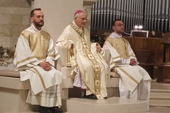 """Pubblicato il numero di gennaio del periodico diocesano """"Insieme"""""""