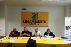 Ecotassa, Tarantini: «Basta con il partito della discarica»