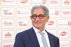 Toti e Tata per la Fondazione Megamark, grande serata di beneficenza a Bari
